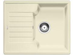 Кухонная мойка BLANCO ZIA 40S жасмин 516923