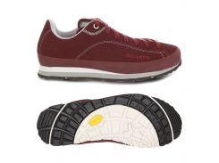 Жіночі трекінгові кросівки Scarpa Margarita 40 Red