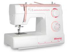 Швейная машинка MINERVA B29