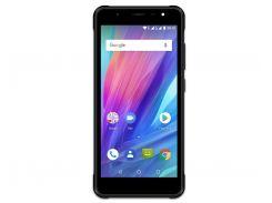 Мобильный телефон Sigma mobile X-treme PQ37 Black