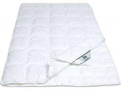 Антистрессовое одеяло F.A.N. Antistress 155х220 см Белое (019)
