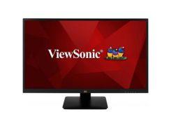 Монитор Viewsonic VA2710-MH