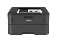 Принтер Brother HL-L2340DWR c Wi-Fi (HLL2340DWR1)