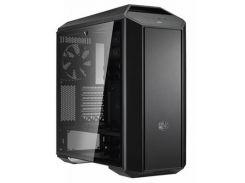 Корпус CoolerMaster MasterCase MC500P (MCM-M500P-KG5N-S00)