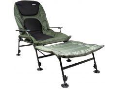 Карповое кресло-кровать Ranger Grand (RA 2230)