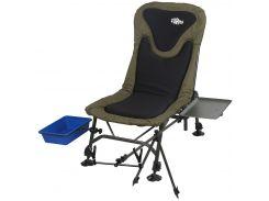 Кресло карповое Norfin Boston NF (NF-20612)