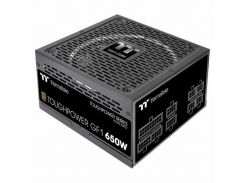 Блок питания Thermaltake Toughpower GF1 650W (PS-TPD-0650FNFAGE-1)