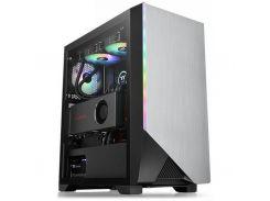 Корпус ThermalTake H550 TG ARGB Edition (CA-1P4-00M1WN-00)