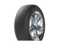 Michelin Alpin 5 225/60 R16 102H XL