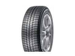 Michelin X-Ice XI3 225/55 R17 101H XL
