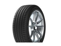 Michelin Latitude Sport 3 255/55 R18 109V Run Flat ZP *