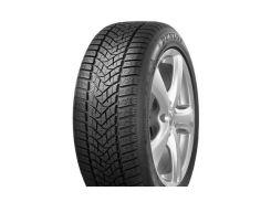 Dunlop Winter Sport 5 235/45 R18 98V XL