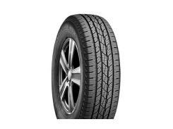 roadstone roadian htx rh5 275/55 r20 113t
