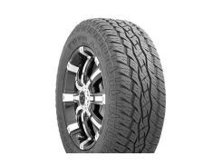 Toyo Open Country A/T Plus 285/60 R18 120T XL