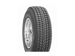 roadstone winguard suv 265/70 r16 112t