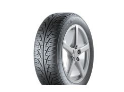 uniroyal ms plus 77 215/60 r16 99h xl