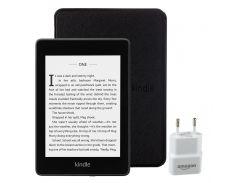 Kindle Paperwhite 10 Essentials Bundle