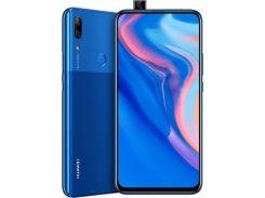 Мобильный телефон Huawei P Smart Z Blue