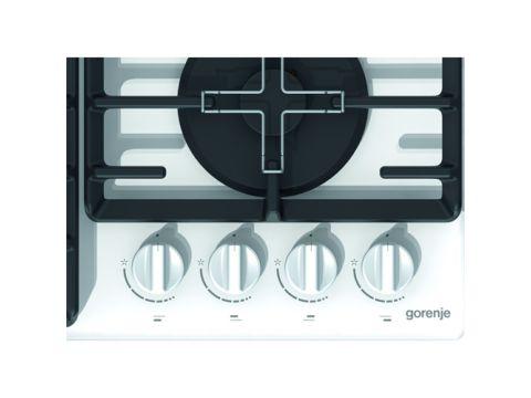Газовая варочная поверхность Gorenje GTW 641 W Киев