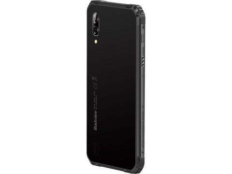 Blackview BV6100 3/16GB Dual Sim Grey (6931548305866)