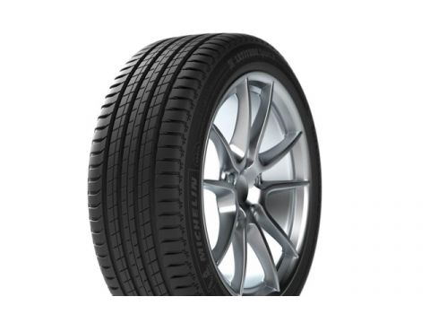 Michelin Latitude Sport 3 235/60 R18 103V VOL