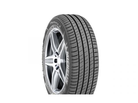 Michelin Primacy 3 195/50 R16 88V XL