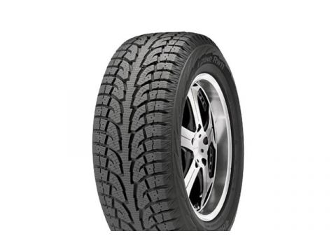 Hankook Winter I*Pike RW11 235/75 R16 108T