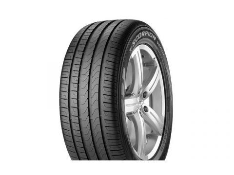 Pirelli Scorpion Verde 255/60 R18 112V