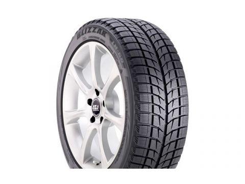 Bridgestone Blizzak LM-60 245/40 R19 94H