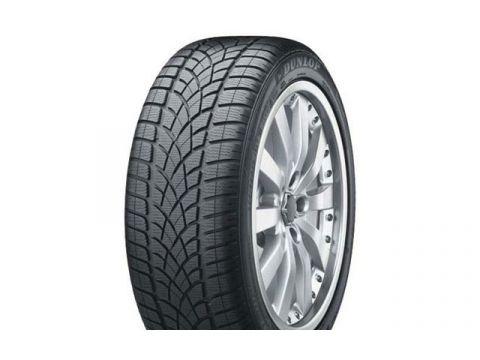 Dunlop SP Winter Sport 3D 255/50 R19 107H XL M0