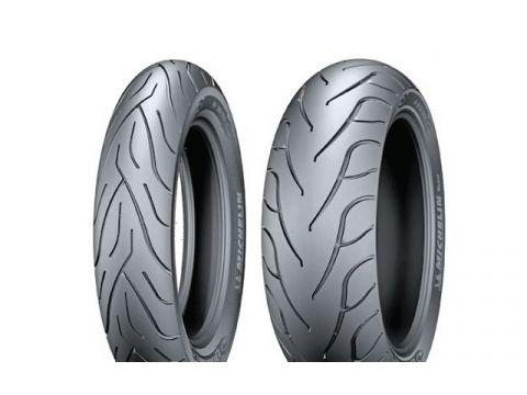 Michelin Commander 2 110/90 R19 62H