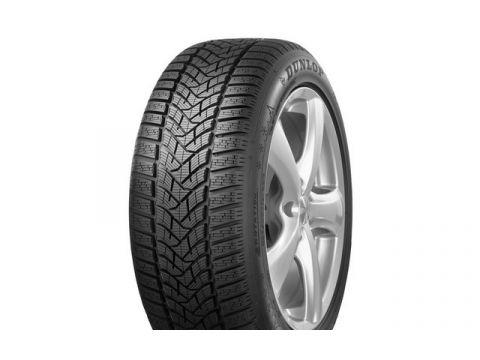 Dunlop Winter Sport 5 205/50 R17 93H XL