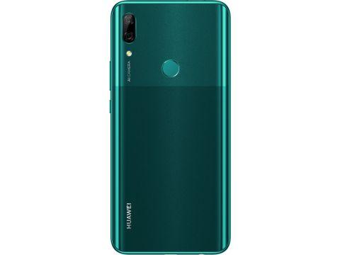 Мобильный телефон Huawei P Smart Z Green