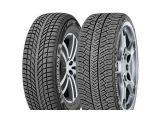 Цены на Michelin Latitude Alpin LA2 25...