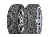 Цены на Michelin Latitude Alpin LA2 23...