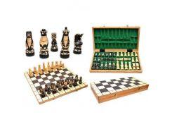 Шахматы Madon Поп 53х53 см (с-132)