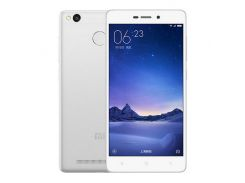 Xiaomi Redmi 3S 32Gb White