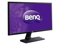 Монитор BenQ GC2870H Black (9H.LEKLA.TBE)