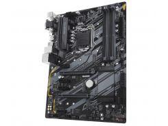 Материнская плата Gigabyte B360 HD3 (F00155957)