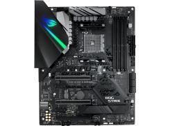 Материнская плата Asus ROG Strix B450-E Gaming sAM4/AMD B450/PCI-Ex16 (F00184374)