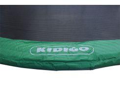 Покрытие для пружин батута KIDIGO 366 см (hub_LsWu65860)