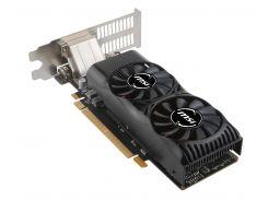 Видеокарта MSI GeForce GTX 1050 Ti 4GT LP 4GB GDDR5 (F00146783)