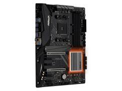 Материнская плата ASRock X470 Master SLI (F00159912)