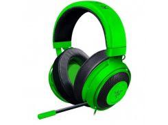 Razer Kraken Pro V2 Green Oval (RZ04-02050600-R3M1)