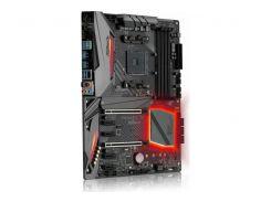 Материнская плата ASRock Fatal1ty X470 Gaming K4 (F00159910)