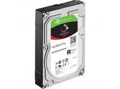 Жесткий диск Seagate IronWolf Pro ST4000NE0025 ST4000NE0025 (F00141854)