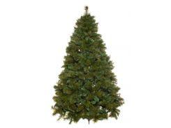 Искусственная ёлка  Coincasa 180х125см Зеленый dec0002443