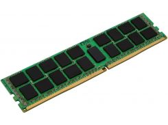 Модуль памяти KINGSTON DDR3 1600MHz 16GB Reg ECC Low Voltage для HP (KTH-PL316LV/16G)