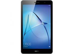 Планшет Huawei MediaPad T3 8 LTE Gray (KOB-L09 grey)
