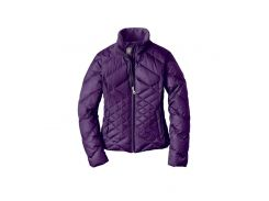 Куртка Eddie Bauer Essential Down S Красный (3916DEP)